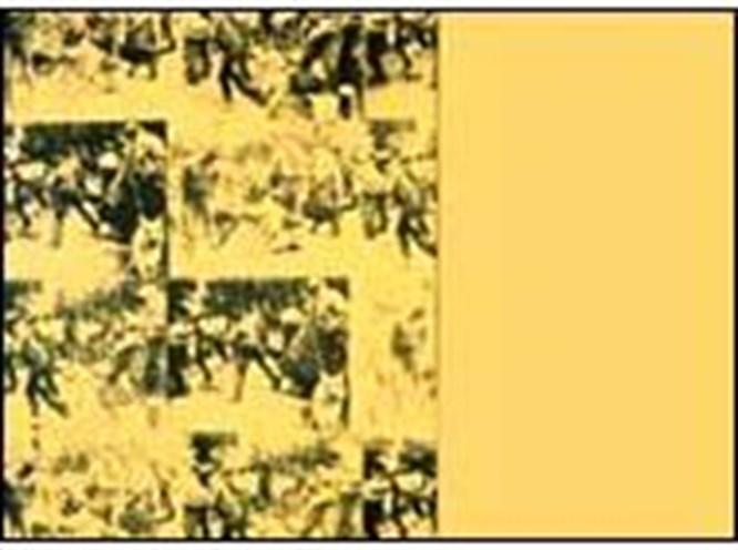 Warhol'un tablosuna 22 trilyon